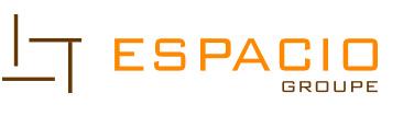 Espacio Groupe